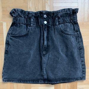 Top Shop Skirt - BRAND NEW